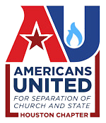 Americans United for the Separation of Church and State of Houston