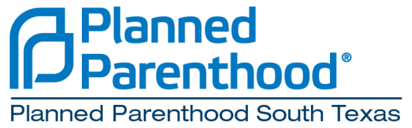 Planned Parenthood of Texas
